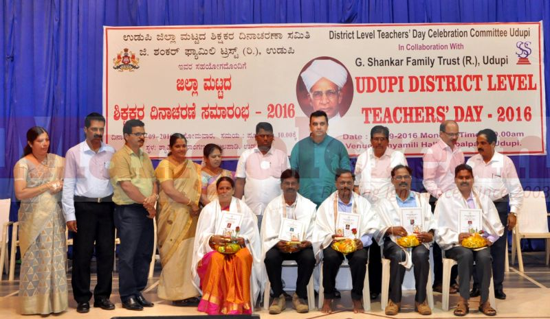 teachers-day-udupi-district-20160905-10