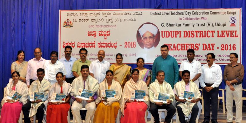 teachers-day-udupi-district-20160905-14