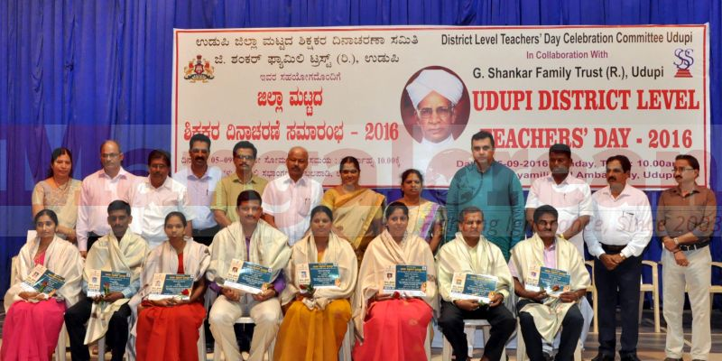 teachers-day-udupi-district-20160905-15