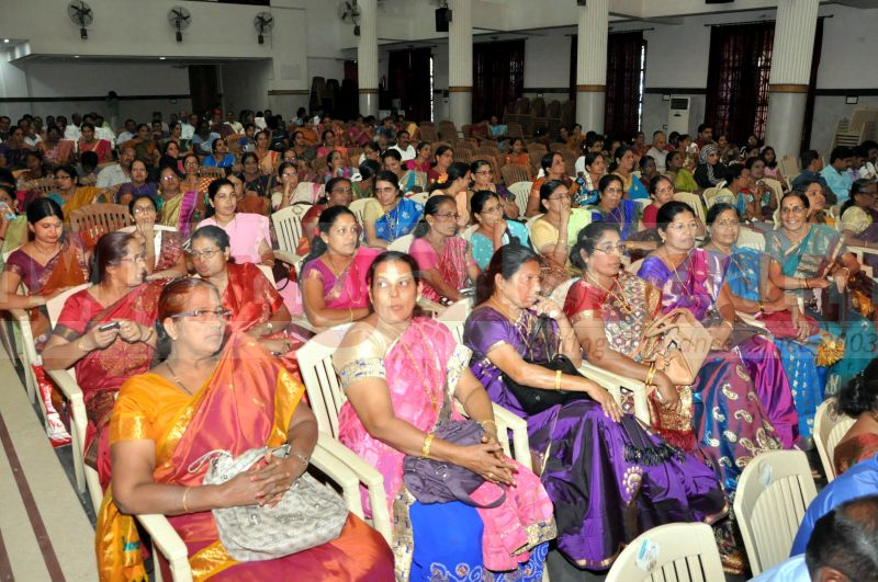 teachers-day-udupi-district-20160905-16