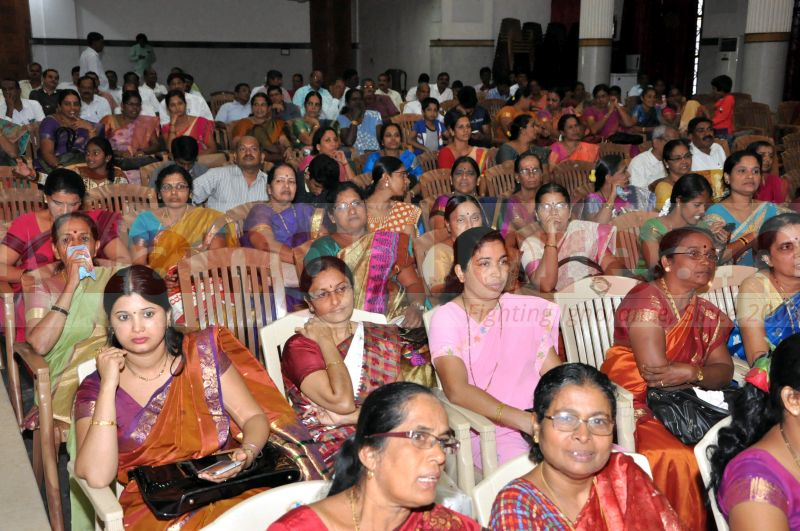 teachers-day-udupi-district-20160905-17