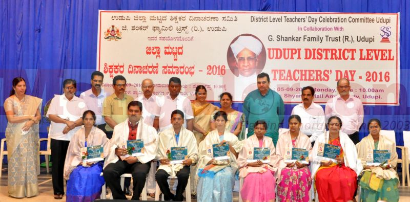 teachers-day-udupi-district-20160905-18