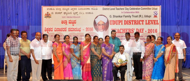 teachers-day-udupi-district-20160905-20