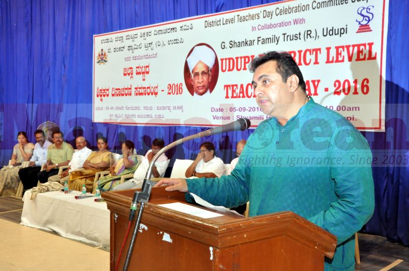 teachers-day-udupi-district-20160905-21
