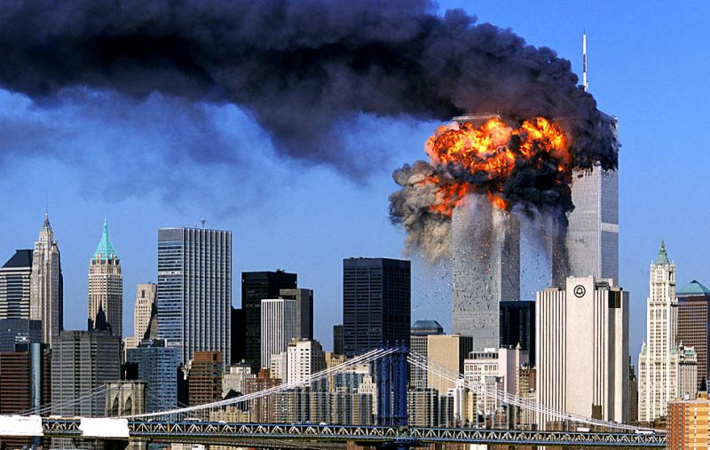 terror-attack-september11-usa