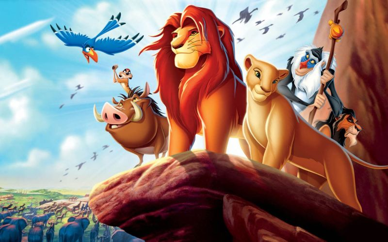 the-lion-king-20160929