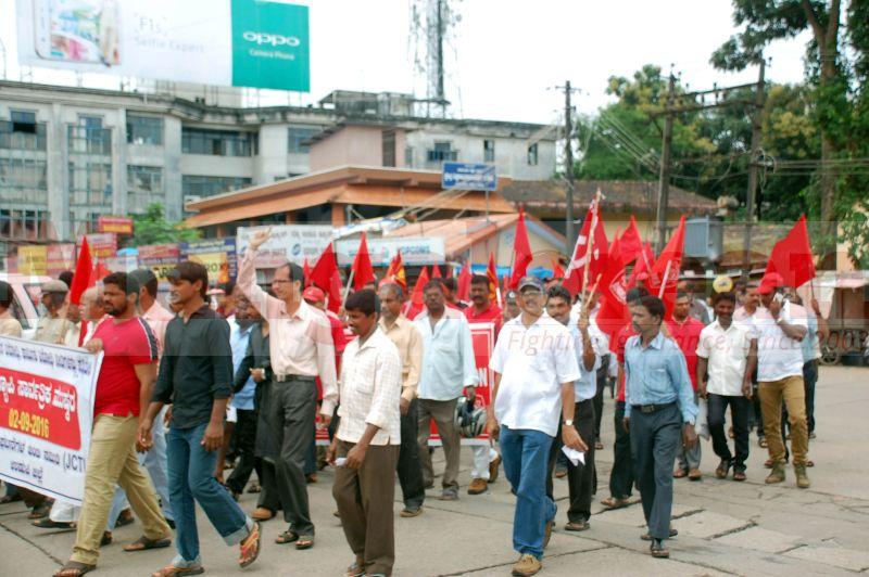 trade-union-nationwide-strike-udupi-protest-20160902-08