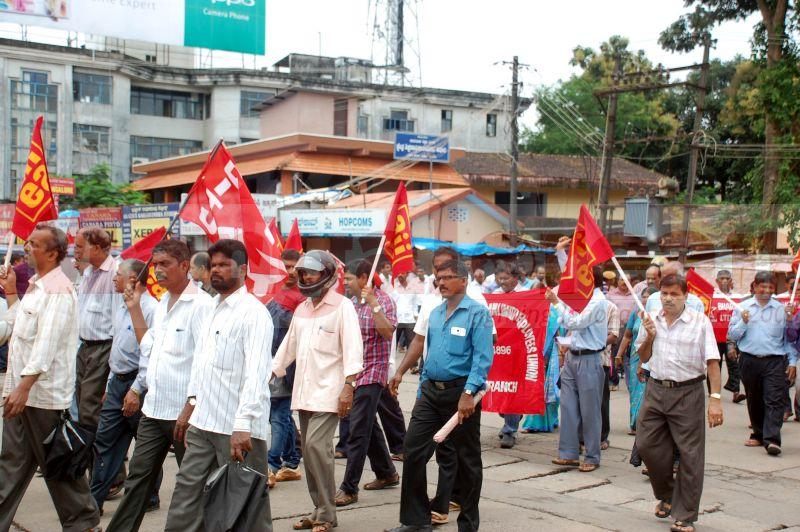 trade-union-nationwide-strike-udupi-protest-20160902-12