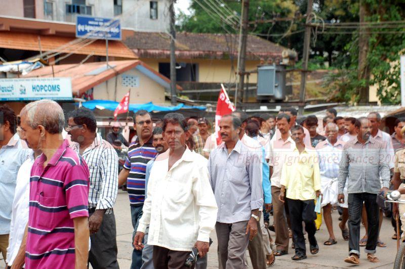 trade-union-nationwide-strike-udupi-protest-20160902-13