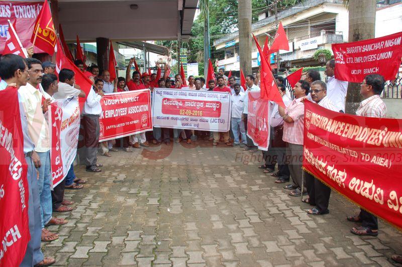 trade-union-nationwide-strike-udupi-protest-20160902-14