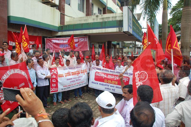 trade-union-nationwide-strike-udupi-protest-20160902-15