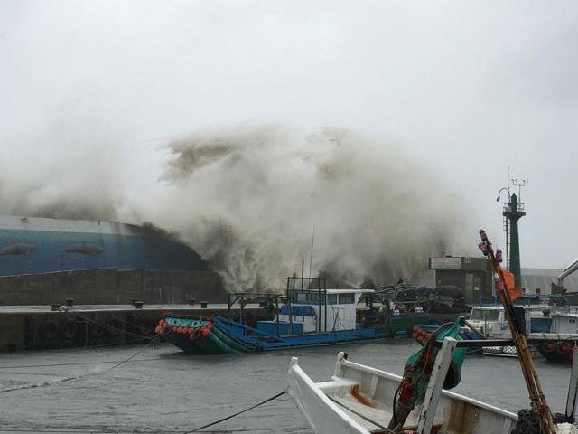 typhoon-meranti