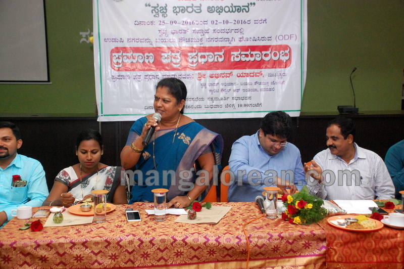 udupi-cmc-defecation-free-city-20160928-04