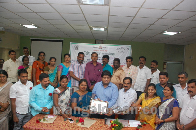 udupi-cmc-defecation-free-city-20160928-08