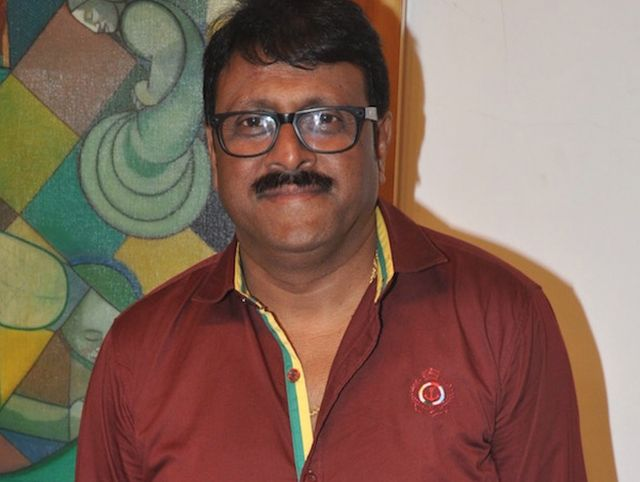 vijay-patkar-20160901