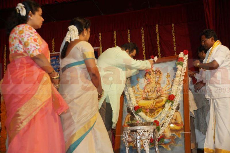 vishwakarma2