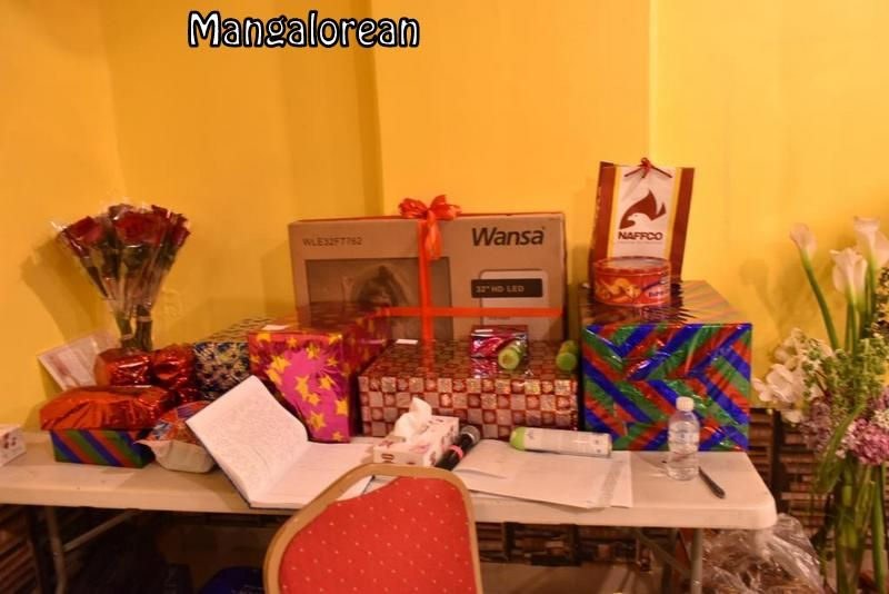 02-perampally-welfare-association-kuwait-celebrates-monthi-fest-2