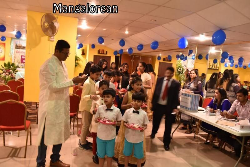 03-perampally-welfare-association-kuwait-celebrates-monthi-fest-3