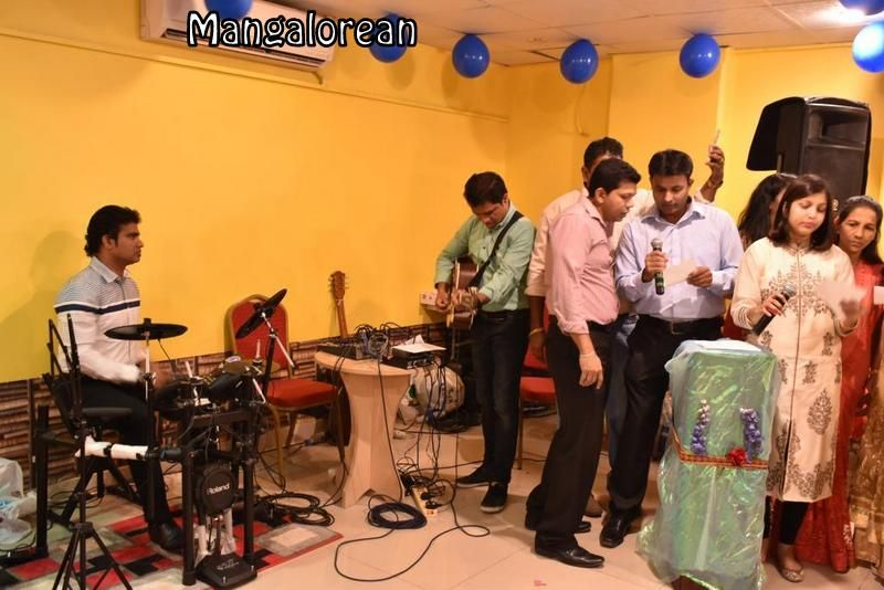 04-perampally-welfare-association-kuwait-celebrates-monthi-fest-4