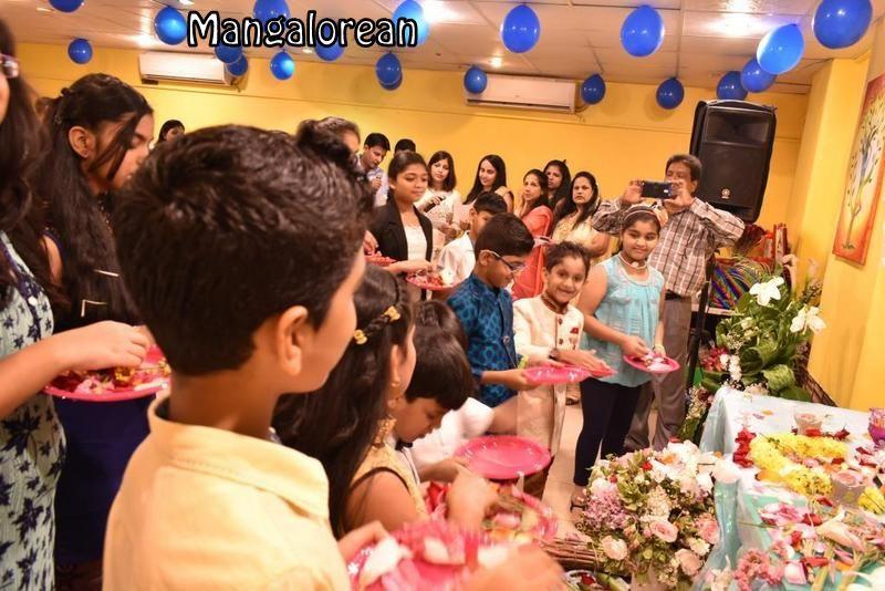 05-perampally-welfare-association-kuwait-celebrates-monthi-fest-5