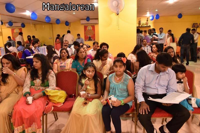 07-perampally-welfare-association-kuwait-celebrates-monthi-fest-7