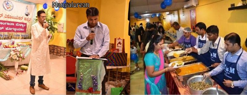 10-perampally-welfare-association-kuwait-celebrates-monthi-fest