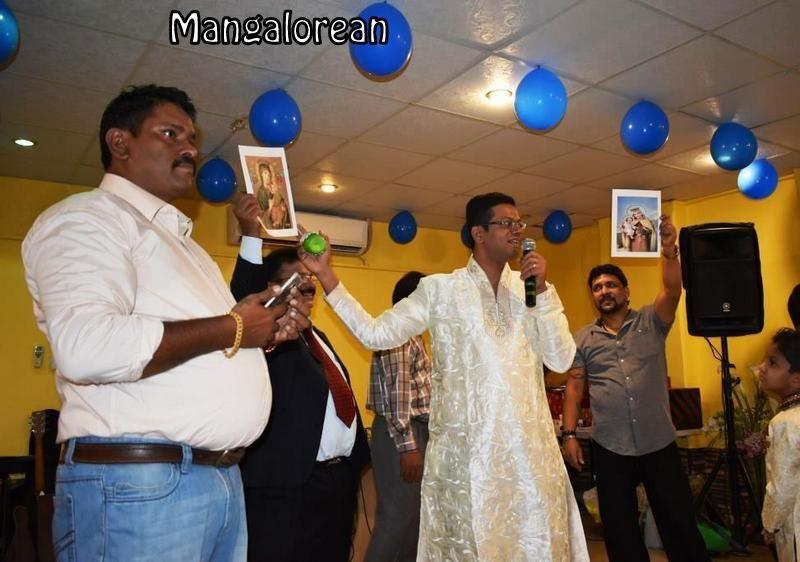 12-perampally-welfare-association-kuwait-celebrates-monthi-fest-13