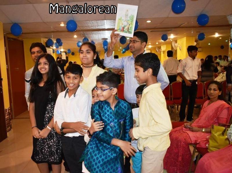13-perampally-welfare-association-kuwait-celebrates-monthi-fest-14