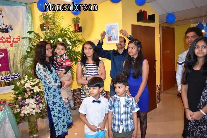 14-perampally-welfare-association-kuwait-celebrates-monthi-fest-15