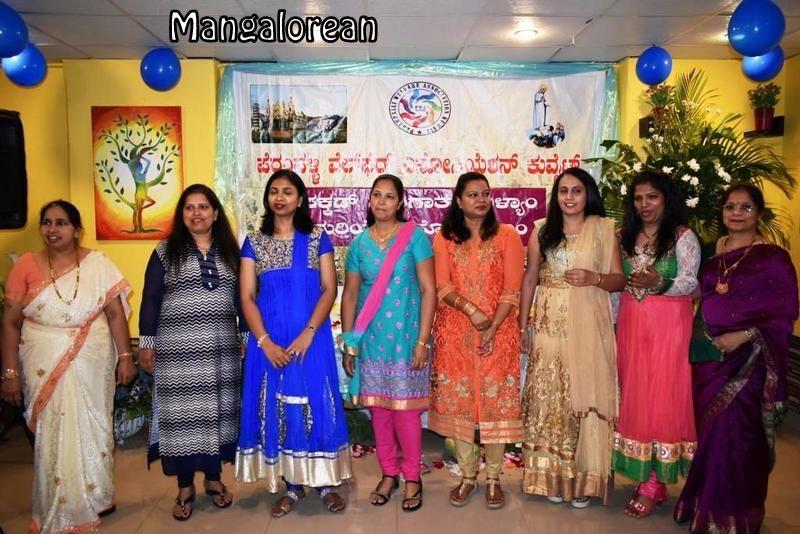 17-perampally-welfare-association-kuwait-celebrates-monthi-fest-18