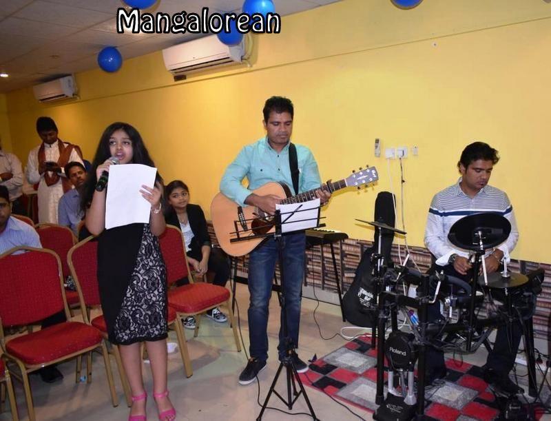 18-perampally-welfare-association-kuwait-celebrates-monthi-fest-19