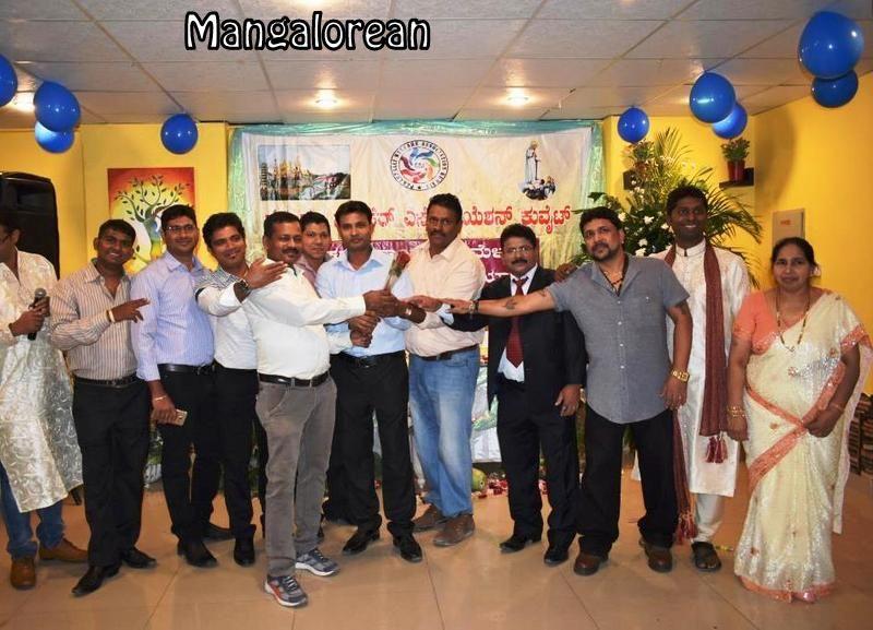 22-perampally-welfare-association-kuwait-celebrates-monthi-fest-23