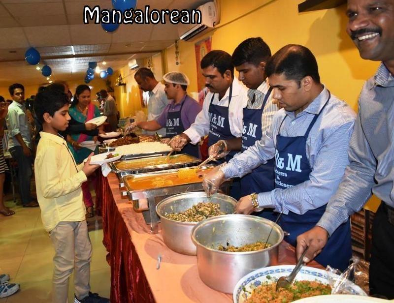 24-perampally-welfare-association-kuwait-celebrates-monthi-fest-25