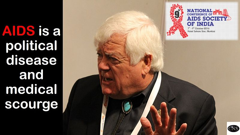 aids-political-disease-medical-scourge-says-us-congressma-dr-jim-mcdormett