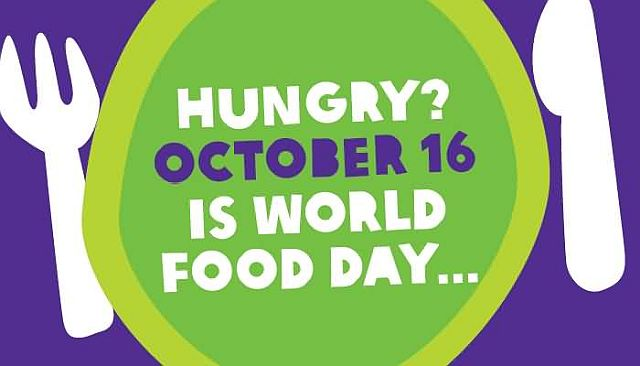give-us-today-our-daily-food-3