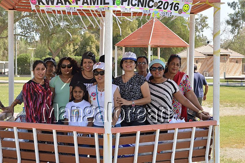 kanajar-welfare-association-annual-picnic-2016-1
