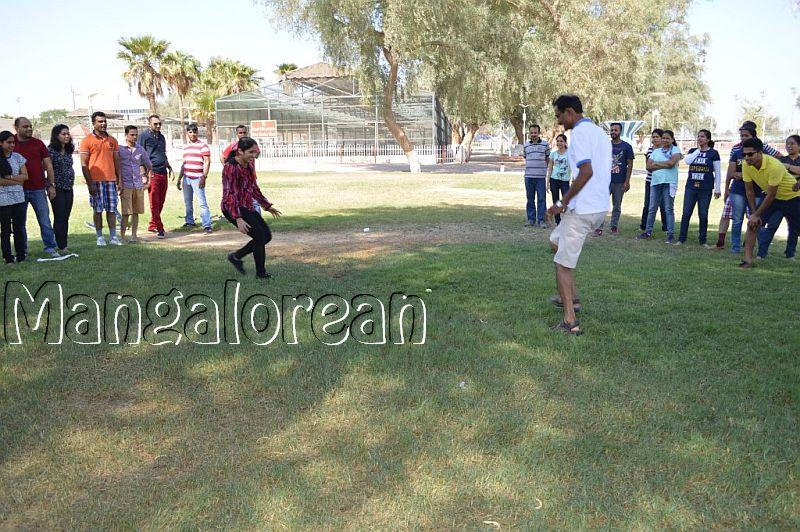 kanajar-welfare-association-annual-picnic-2016-13