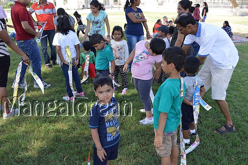 kanajar-welfare-association-annual-picnic-2016-18