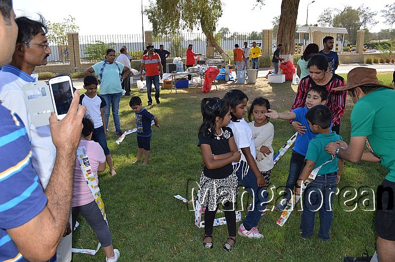 kanajar-welfare-association-annual-picnic-2016-20