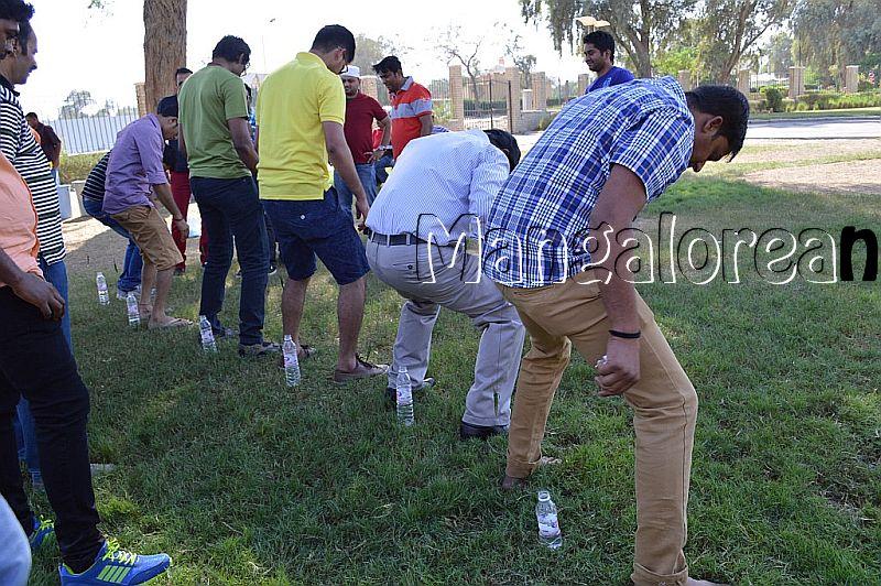 kanajar-welfare-association-annual-picnic-2016-22