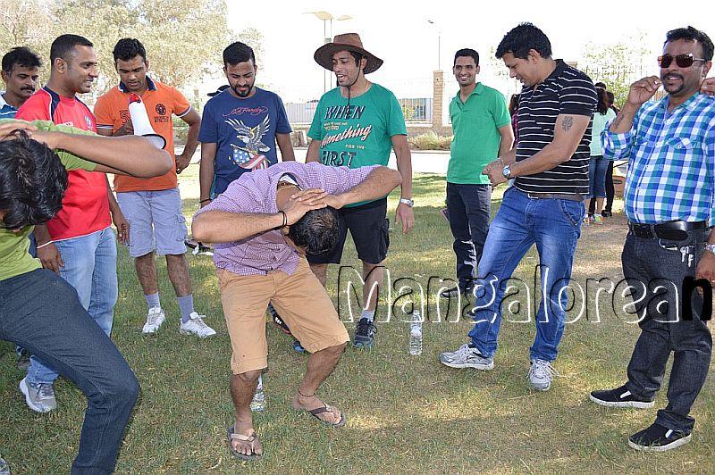 kanajar-welfare-association-annual-picnic-2016-23