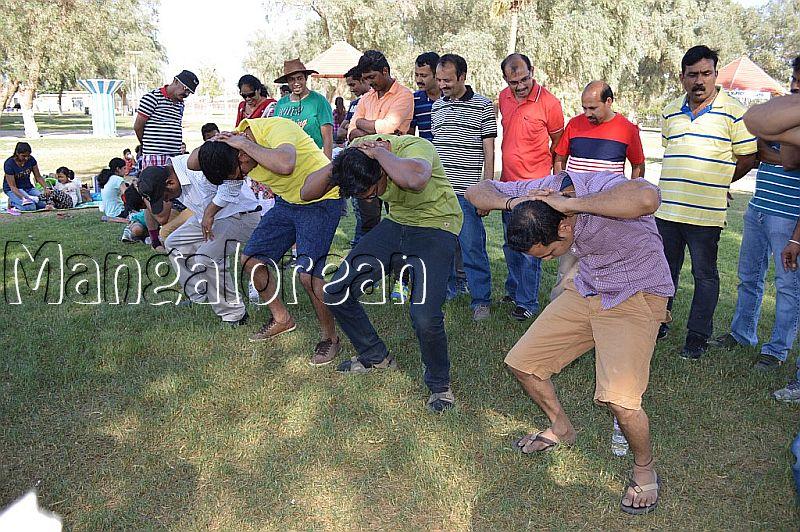 kanajar-welfare-association-annual-picnic-2016-24