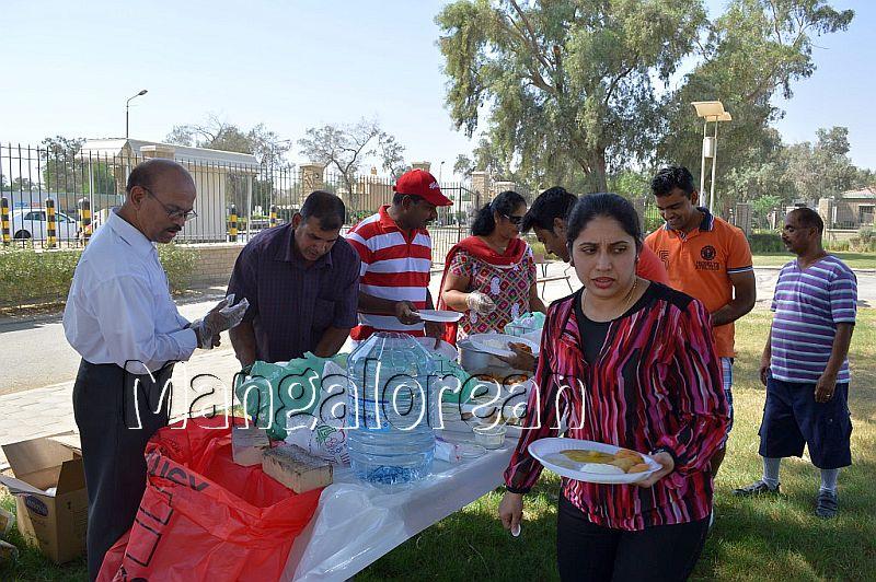 kanajar-welfare-association-annual-picnic-2016-3