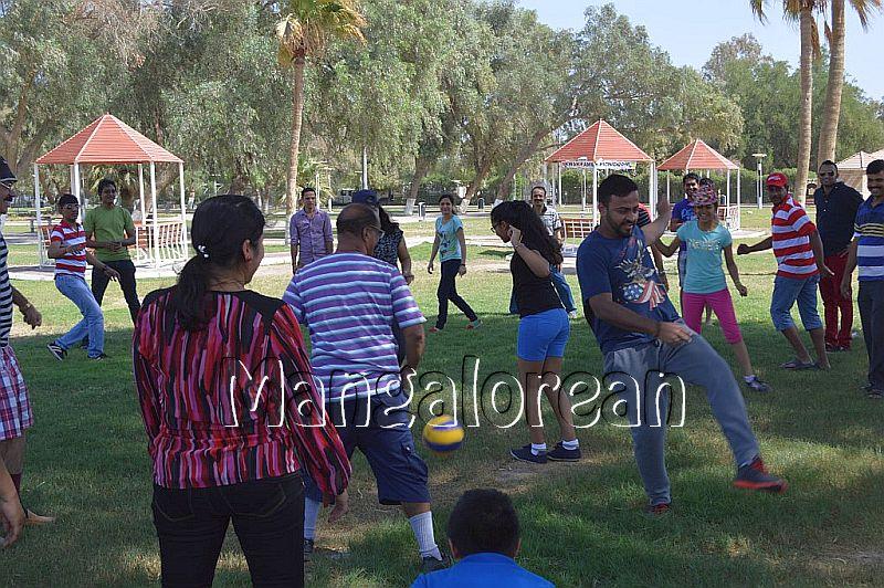 kanajar-welfare-association-annual-picnic-2016-5