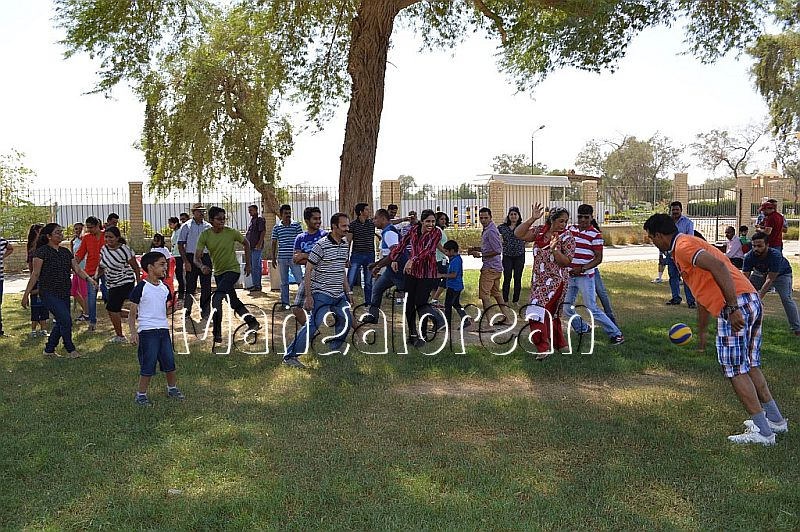 kanajar-welfare-association-annual-picnic-2016-6