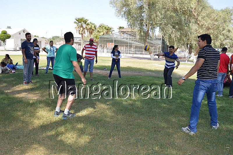 kanajar-welfare-association-annual-picnic-2016-7