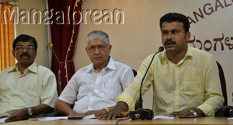 konkani-prachar-sanchalan-to-celebrate-10th-anniv-on-oct-9-1