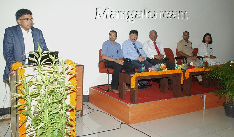 mcods-celebrates-1st-anniversary-with-talk-essential-laws-for-students