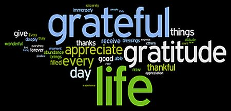 magic-of-gratitude-1