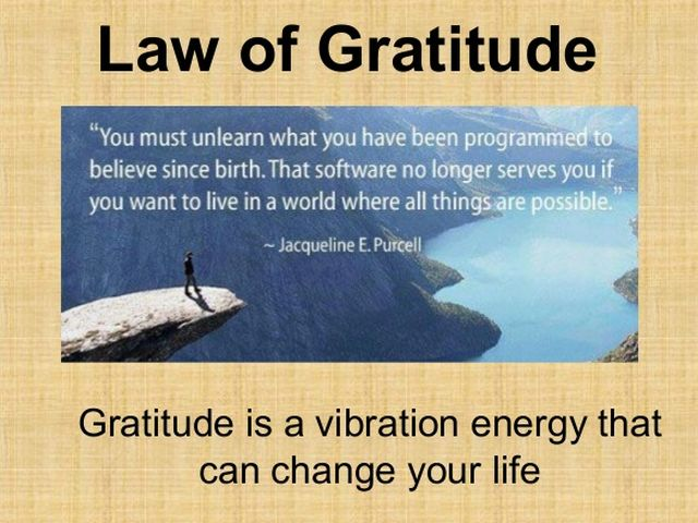 magic-of-gratitude-5